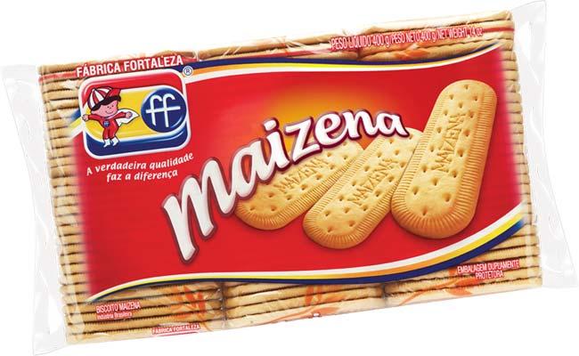 biscoito-maizena-fortaleza