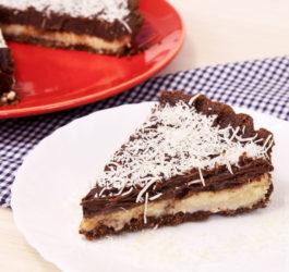torta prestígio